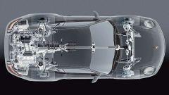 Porsche 911 Carrera 4 e 4S Cabriolet - Immagine: 31