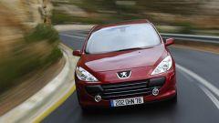 Peugeot 307 2006 - Immagine: 1