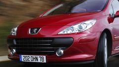 Peugeot 307 2006 - Immagine: 40