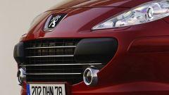 Peugeot 307 2006 - Immagine: 35