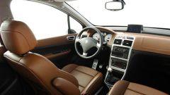 Peugeot 307 2006 - Immagine: 41