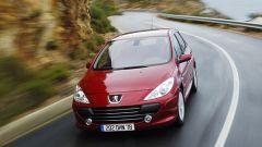 Peugeot 307 2006 - Immagine: 28