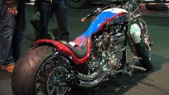 La gallery delle moto - Immagine: 68