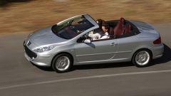 Peugeot 307 2006 - Immagine: 27