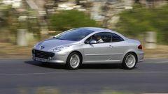 Peugeot 307 2006 - Immagine: 12