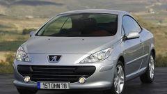 Peugeot 307 2006 - Immagine: 6