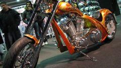 La gallery delle moto - Immagine: 69