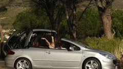 Peugeot 307 2006 - Immagine: 2