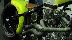 La gallery delle moto - Immagine: 71