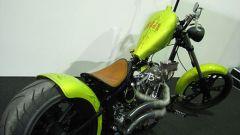 La gallery delle moto - Immagine: 72
