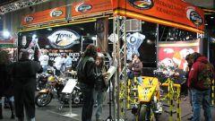 La gallery delle moto - Immagine: 73
