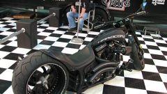 La gallery delle moto - Immagine: 76