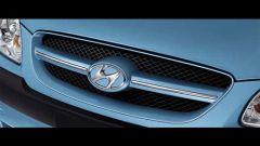 Hyundai Getz 2006 - Immagine: 3