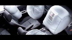 Hyundai Getz 2006 - Immagine: 5