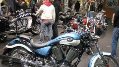La gallery delle moto - Immagine: 77
