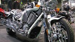 La gallery delle moto - Immagine: 79
