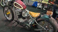 La gallery delle moto - Immagine: 82