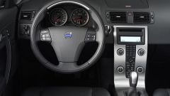 Volvo C70 2006 - Immagine: 15