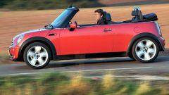 Mini Cooper Cabrio - Immagine: 3