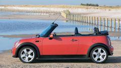 Mini Cooper Cabrio - Immagine: 9