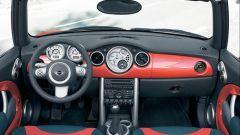 Mini Cooper Cabrio - Immagine: 14