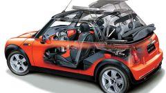 Mini Cooper Cabrio - Immagine: 15