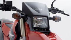 Honda FMX 650 - Immagine: 29