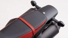 Honda FMX 650 - Immagine: 49