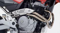 Honda FMX 650 - Immagine: 46