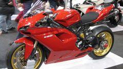 La gallery delle moto - Immagine: 87
