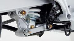Honda FMX 650 - Immagine: 44