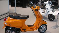 La gallery delle moto - Immagine: 88