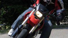 Honda FMX 650 - Immagine: 7