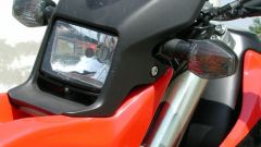 Honda FMX 650 - Immagine: 22