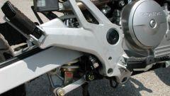 Honda FMX 650 - Immagine: 17