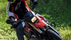 Honda FMX 650 - Immagine: 15