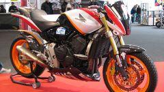 La gallery delle moto - Immagine: 91
