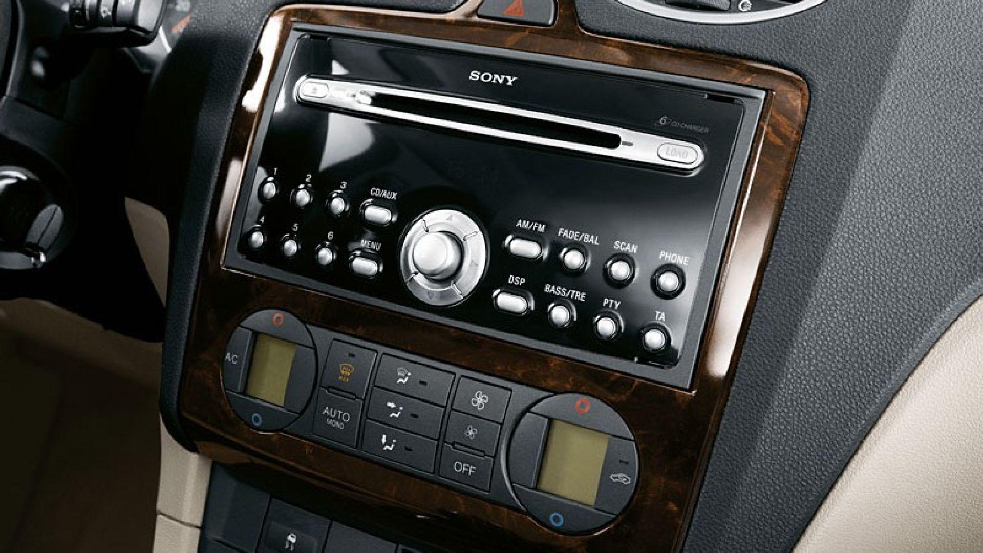 Immagine 6: Ford Focus 2006
