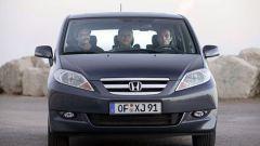 Honda FR-V 2.2 i-CDTi - Immagine: 4