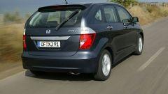 Honda FR-V 2.2 i-CDTi - Immagine: 2