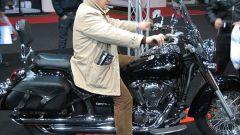 La gallery delle moto - Immagine: 95