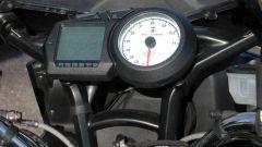 Navigator vs Multistrada DS - Immagine: 3