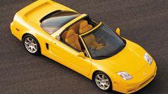 Honda NSX, arrivederci! - Immagine: 17