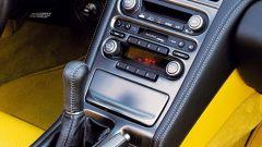 Honda NSX, arrivederci! - Immagine: 23