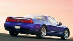 Honda NSX, arrivederci! - Immagine: 12