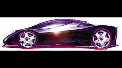 Honda NSX, arrivederci! - Immagine: 9