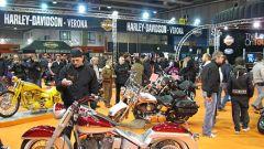 La gallery delle moto - Immagine: 103
