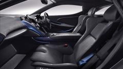 Honda NSX, arrivederci! - Immagine: 11