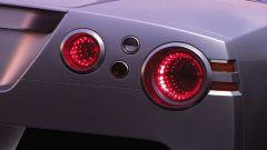 Honda NSX, arrivederci! - Immagine: 25