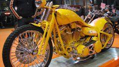 La gallery delle moto - Immagine: 104